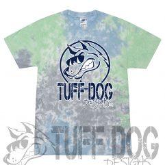 Tuff Dog Designs